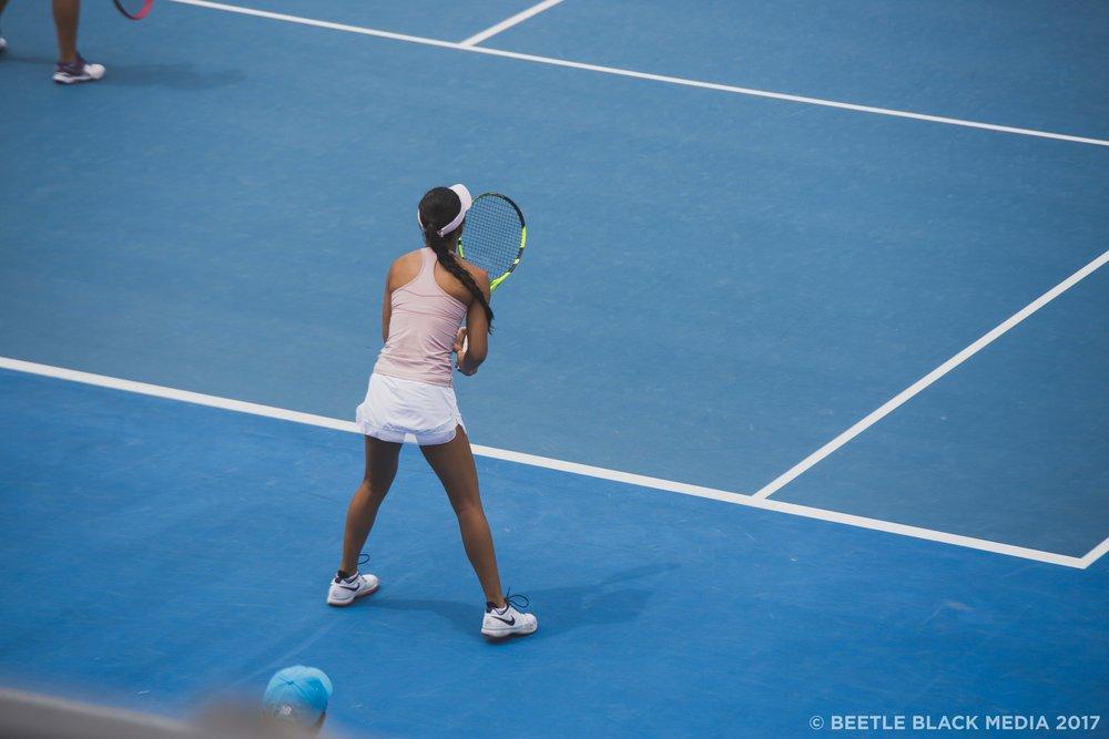 Tennis Websafe (27 of 37).jpg