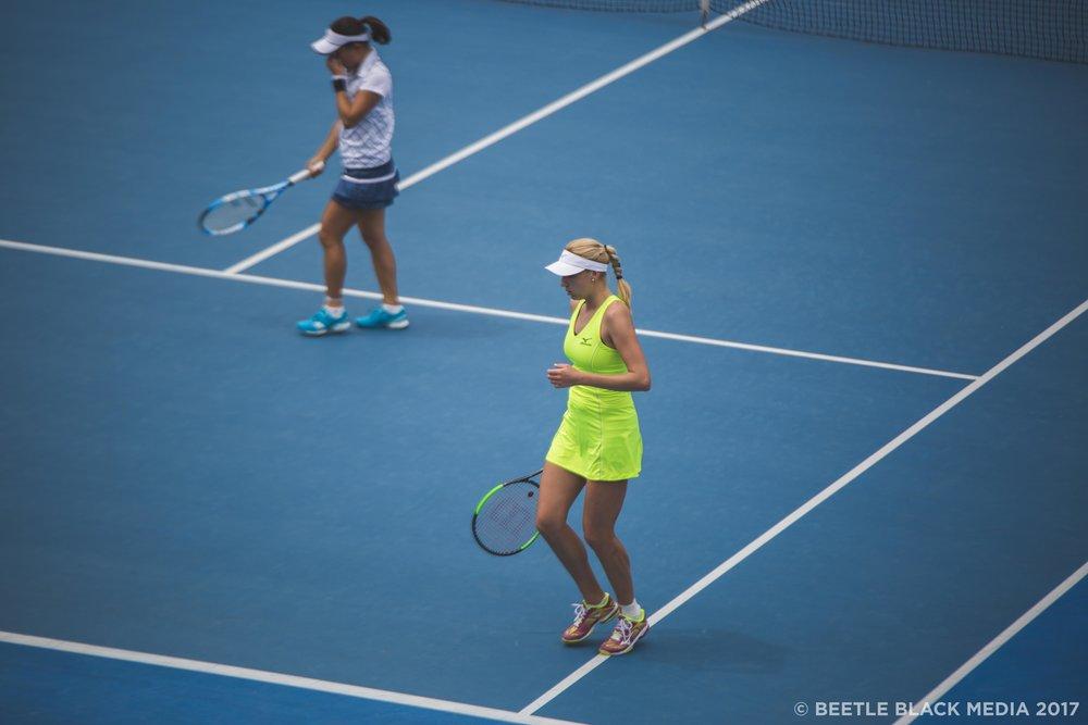 Tennis Websafe (28 of 37).jpg
