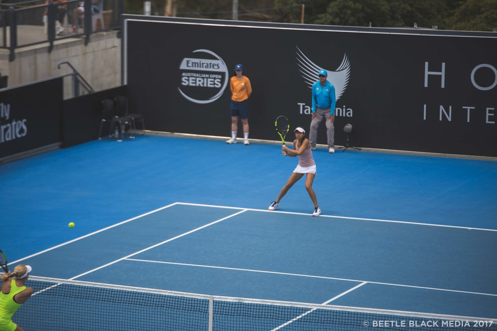 Tennis Websafe (29 of 37).jpg