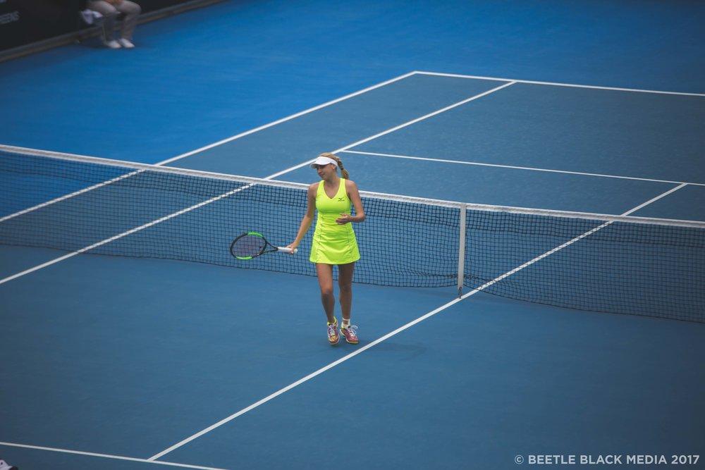 Tennis Websafe (30 of 37).jpg