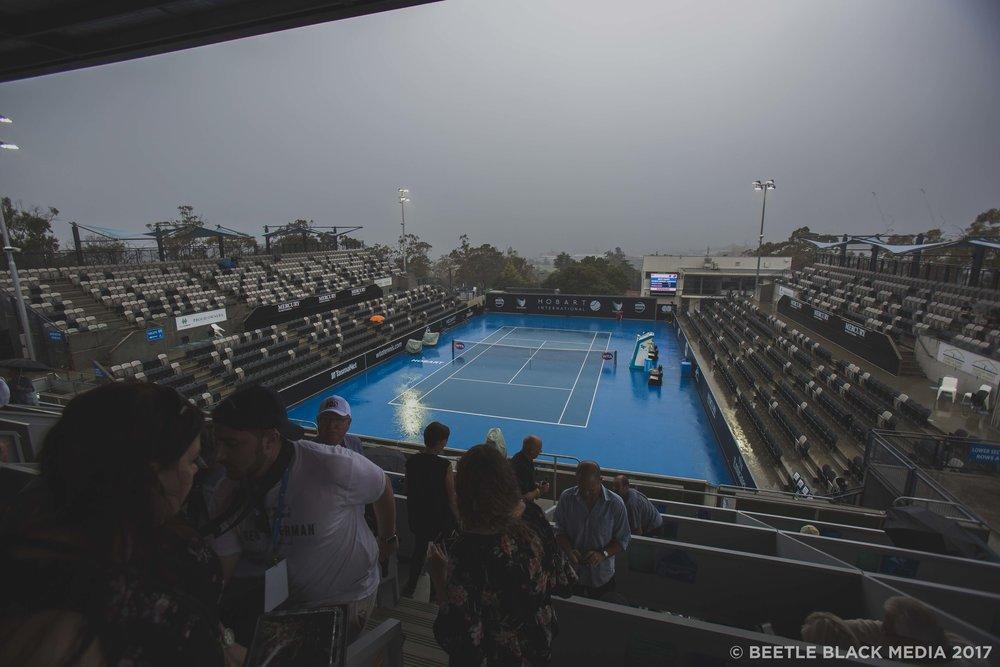 Tennis Websafe (31 of 37).jpg