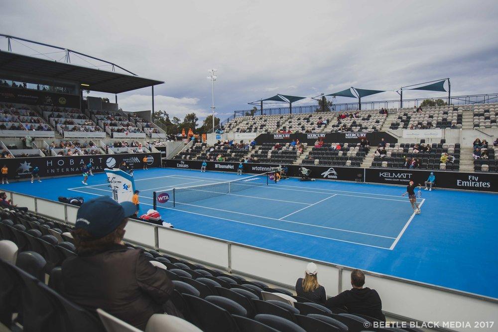 Tennis Websafe (32 of 37).jpg