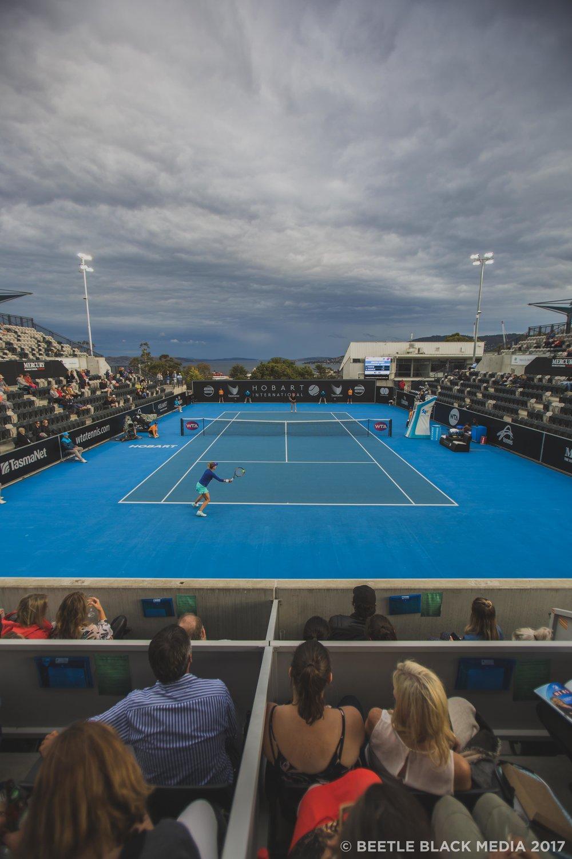 Tennis Websafe (33 of 37).jpg