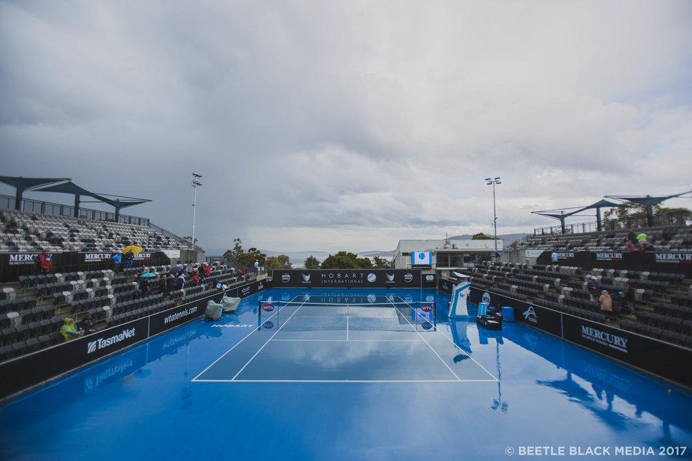 Tennis Websafe (34 of 37).jpg