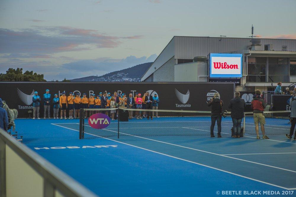 Tennis Websafe (36 of 37).jpg