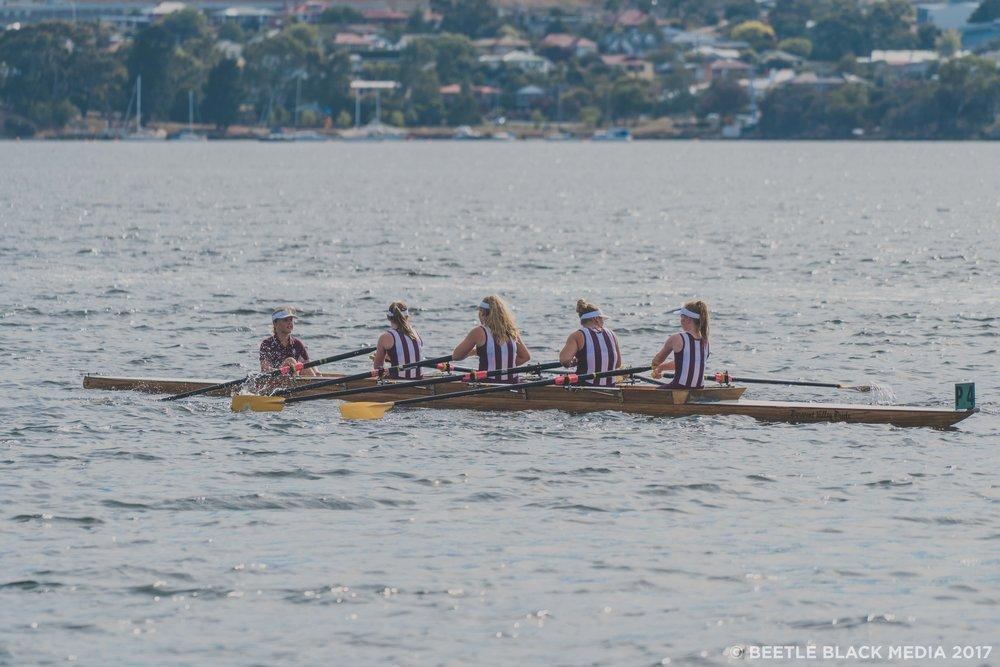Hobart Regatta (3 of 153).jpg