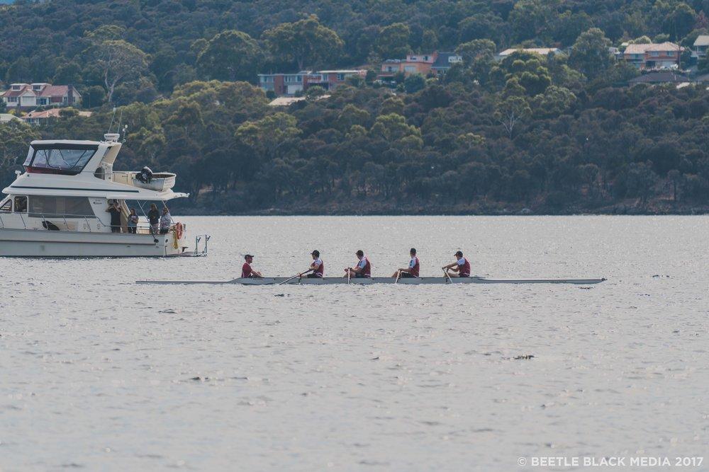Hobart Regatta (4 of 153).jpg