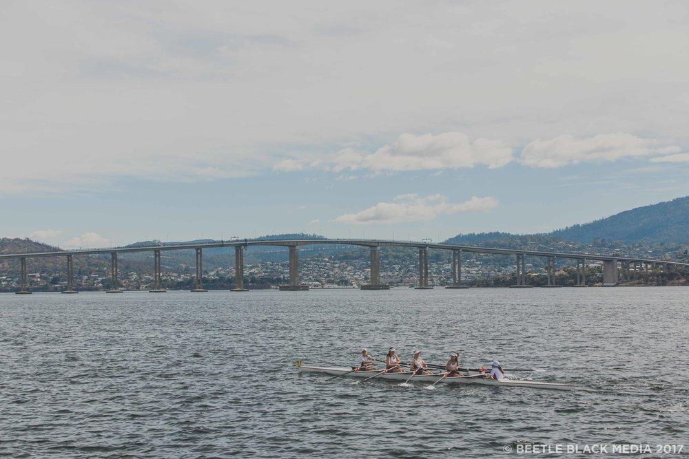 Hobart Regatta (9 of 153).jpg