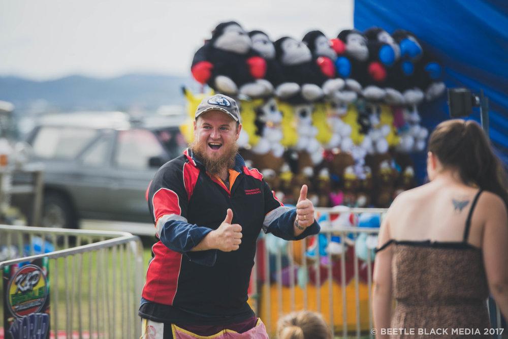 Hobart Regatta (10 of 153).jpg