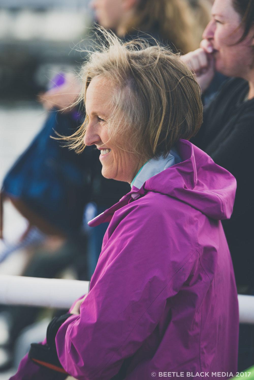 Hobart Regatta (40 of 153).jpg