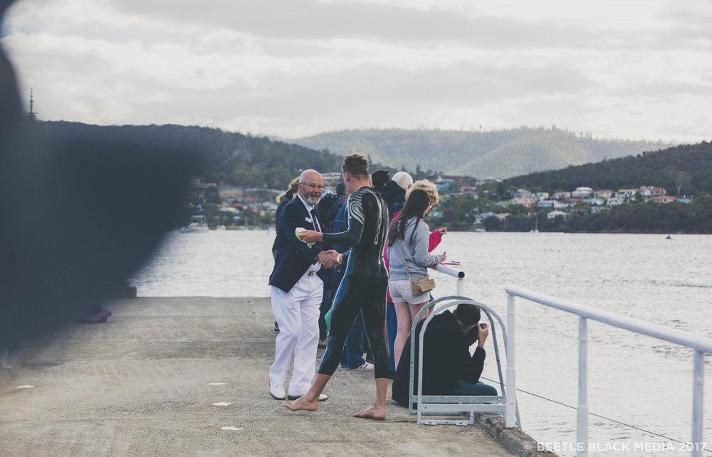 Hobart Regatta (44 of 153).jpg