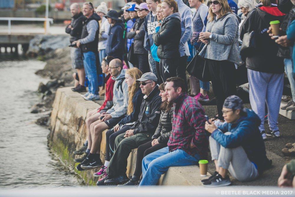 Hobart Regatta (47 of 153).jpg