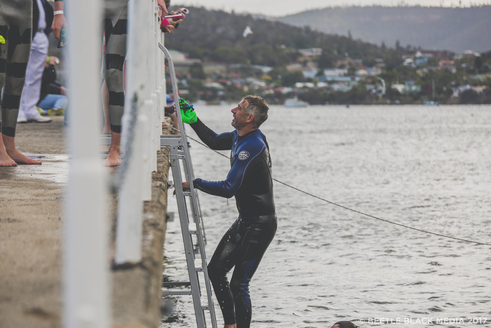 Hobart Regatta (49 of 153).jpg