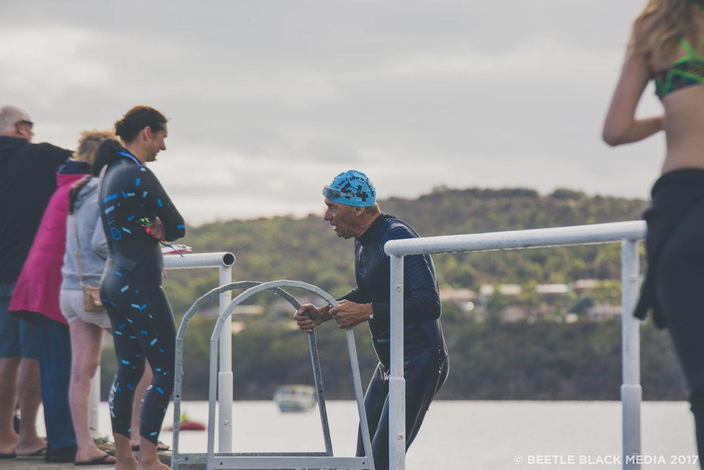 Hobart Regatta (56 of 153).jpg