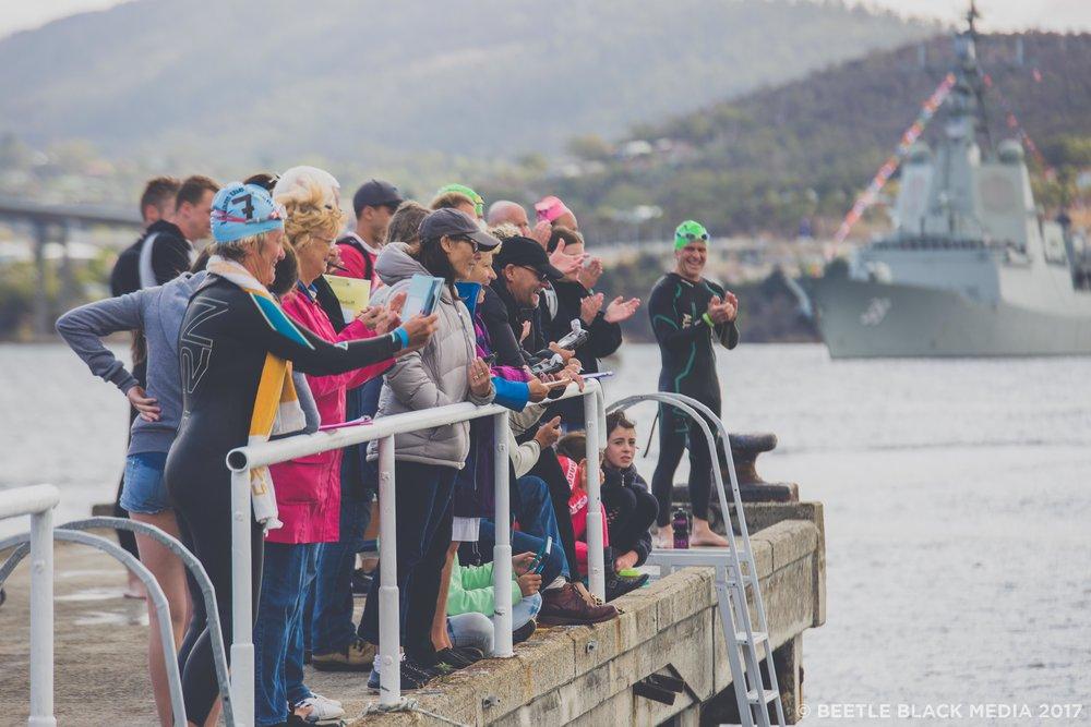 Hobart Regatta (60 of 153).jpg