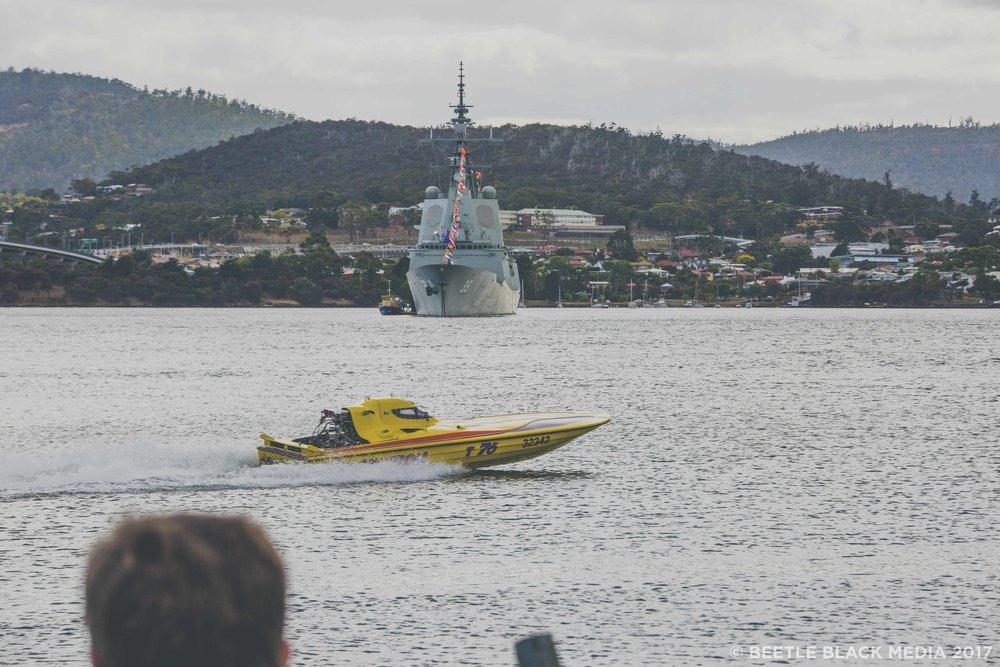 Hobart Regatta (71 of 153).jpg
