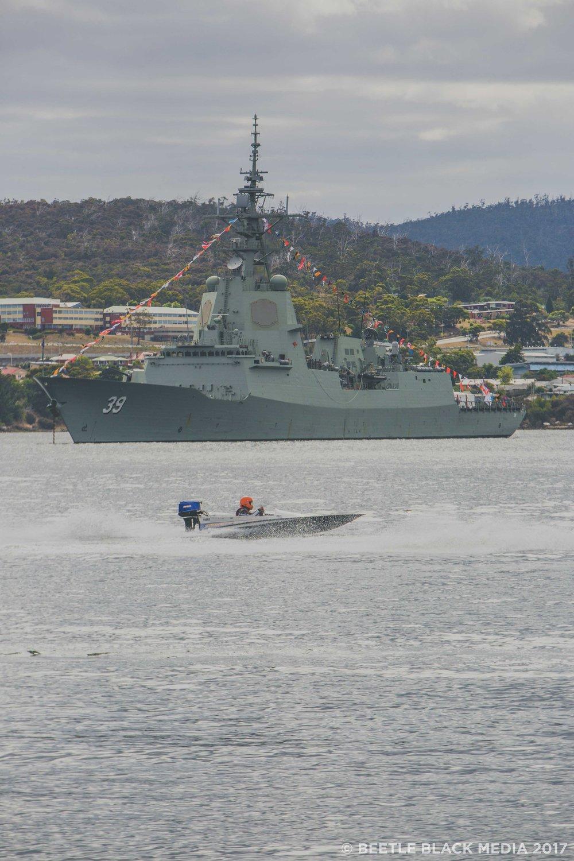 Hobart Regatta (79 of 153).jpg