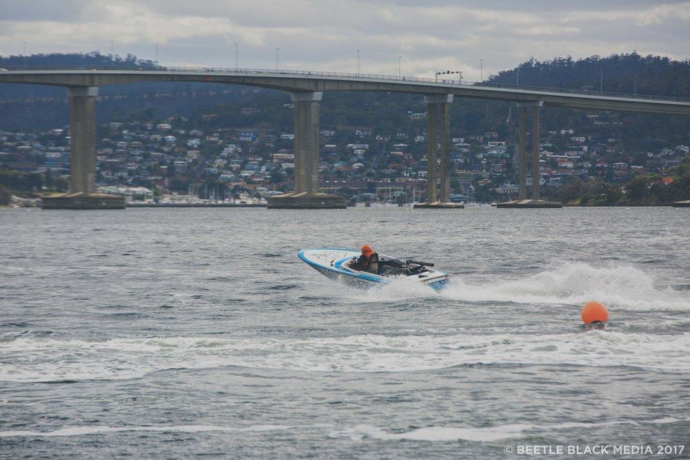 Hobart Regatta (81 of 153).jpg