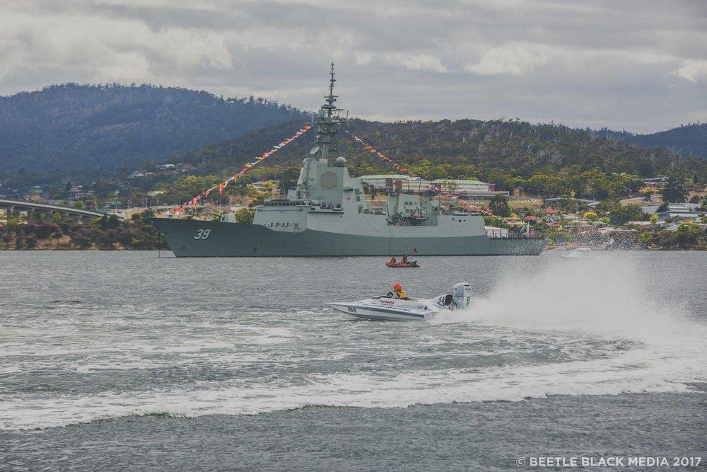 Hobart Regatta (82 of 153).jpg