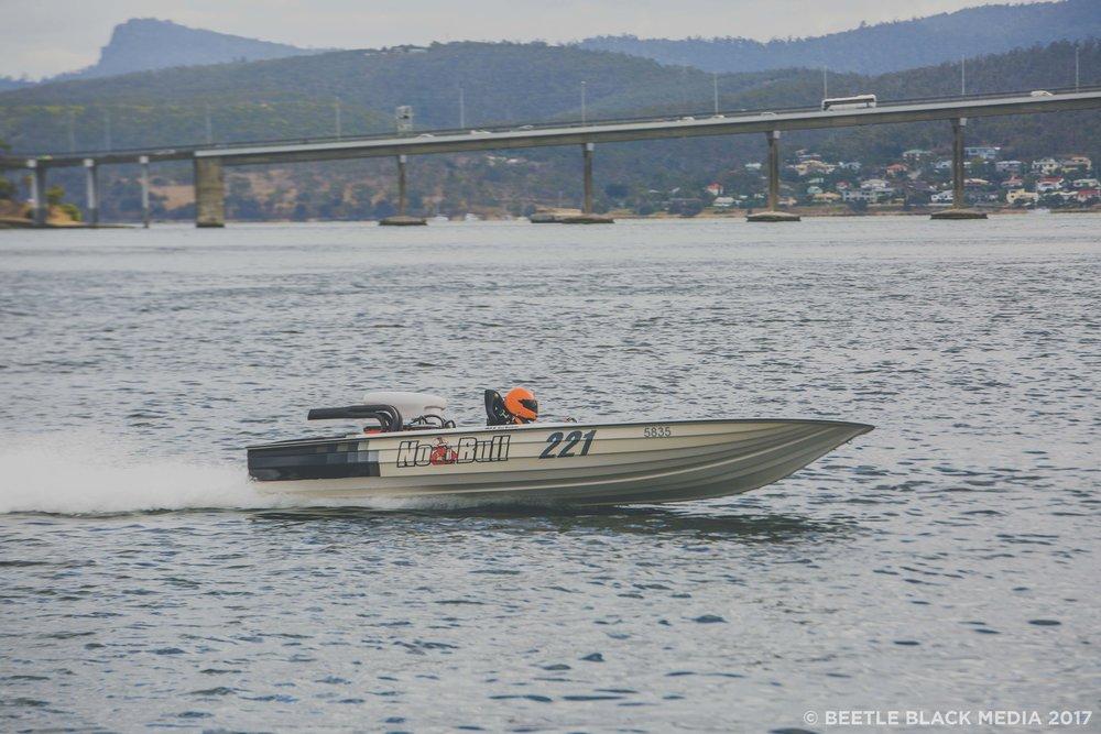 Hobart Regatta (83 of 153).jpg
