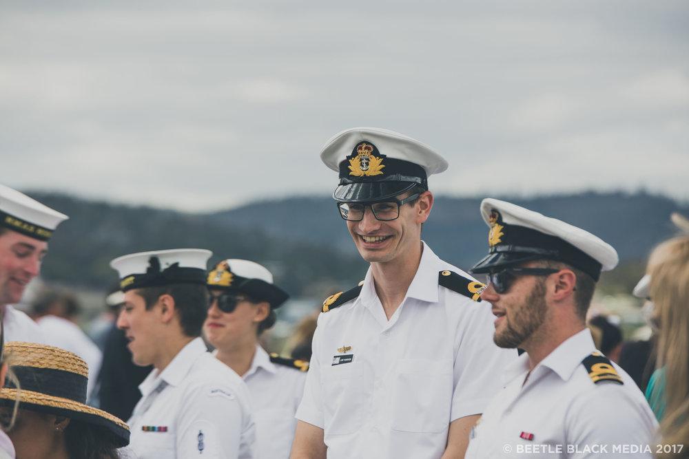 Hobart Regatta (89 of 153).jpg