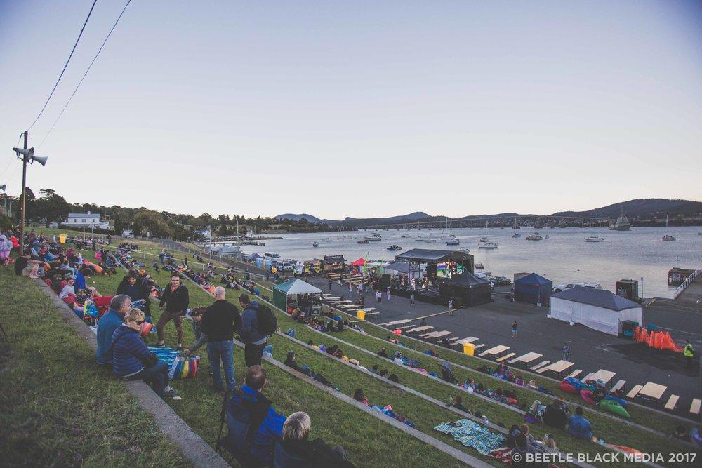 Hobart Regatta (143 of 153).jpg