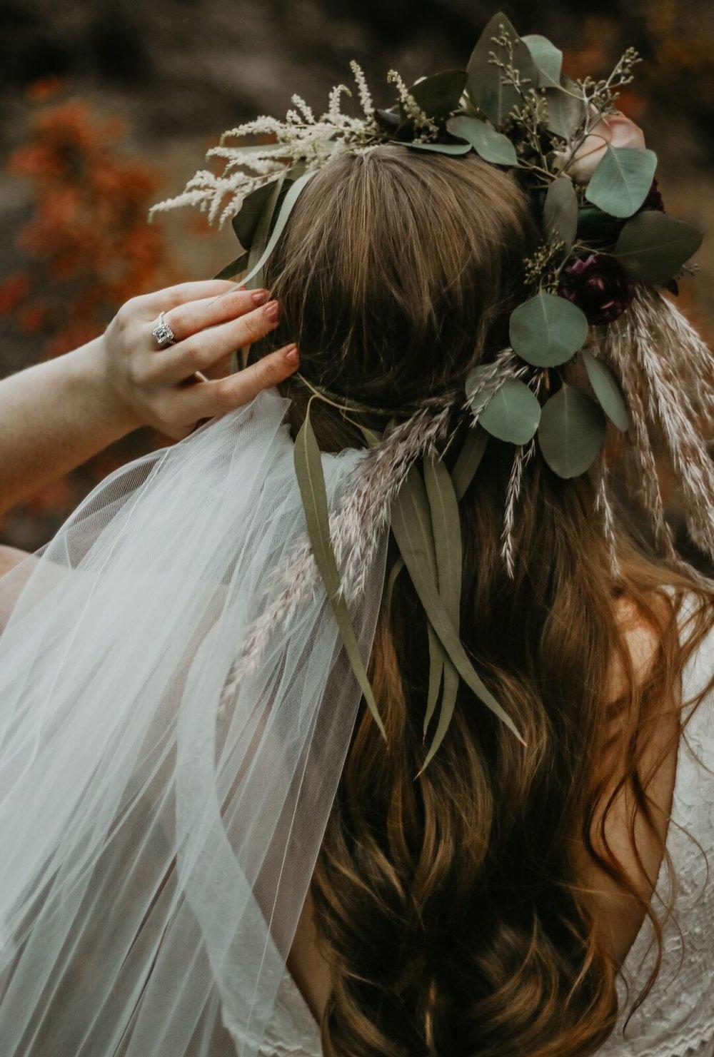 spokane river wedding photo shoot image9