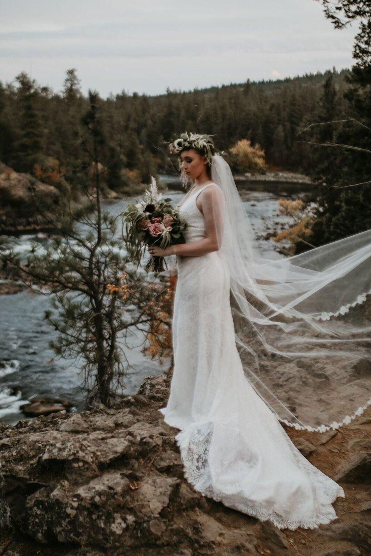 spokane river wedding photo shoot image12