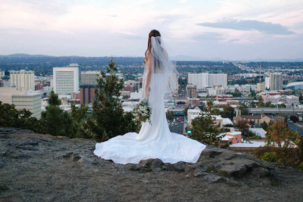 Spokane wedding dress image 15