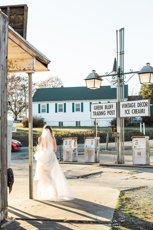 spokane wedding dress greenbluff trading post