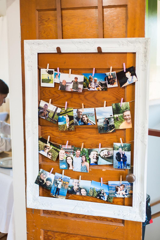 spokane wedding dress photos door