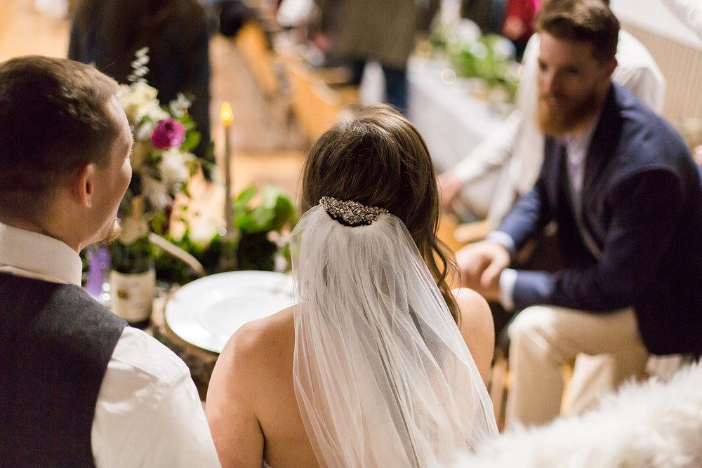 spokane wedding dress greenbluff veil reception