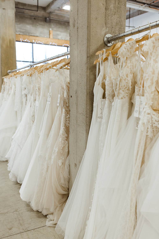 spokane wedding dress sample dresses warehouse