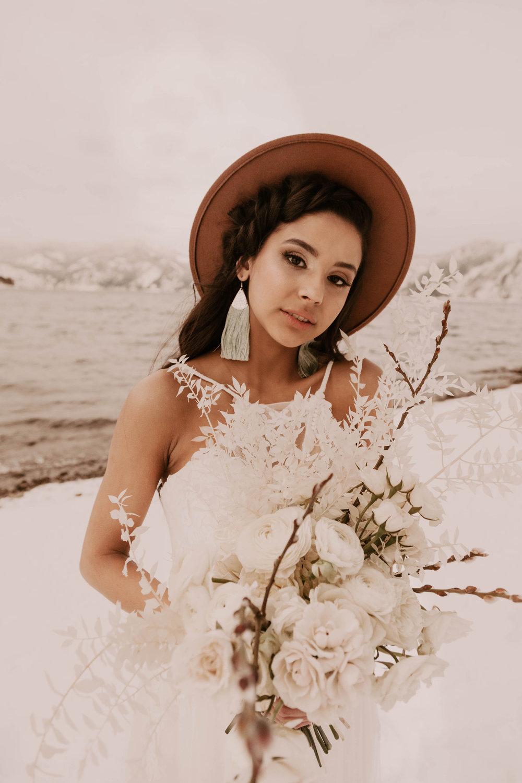 wedding dress spokane brown dress girl winter