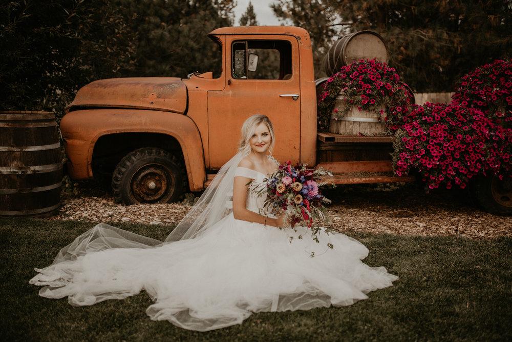 sitting veil sara gabriel bride spokane