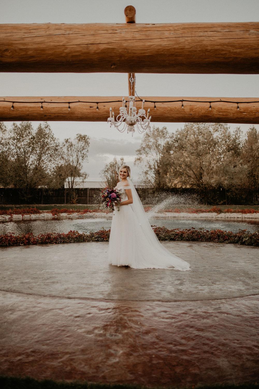 dance floor wedding venue bride spokane