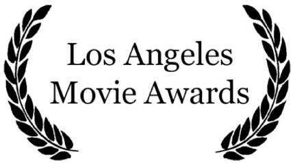 losangeles movie awards logo white back.jpg