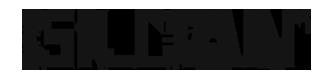 Gildan Logo.png
