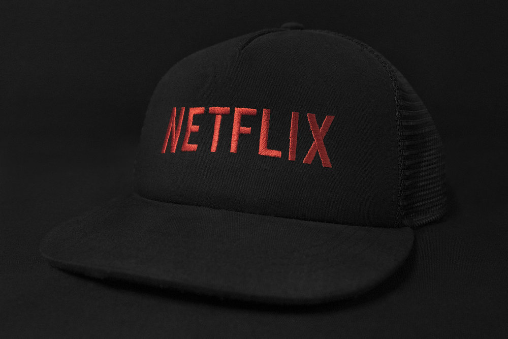 Netflix Cap.jpg