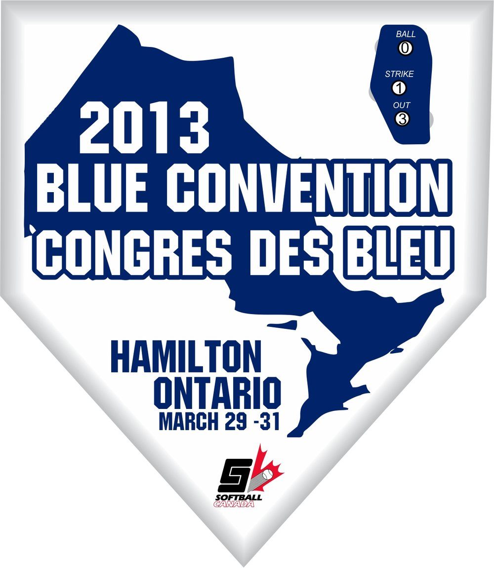 2013 Blue Convention Logo.jpg
