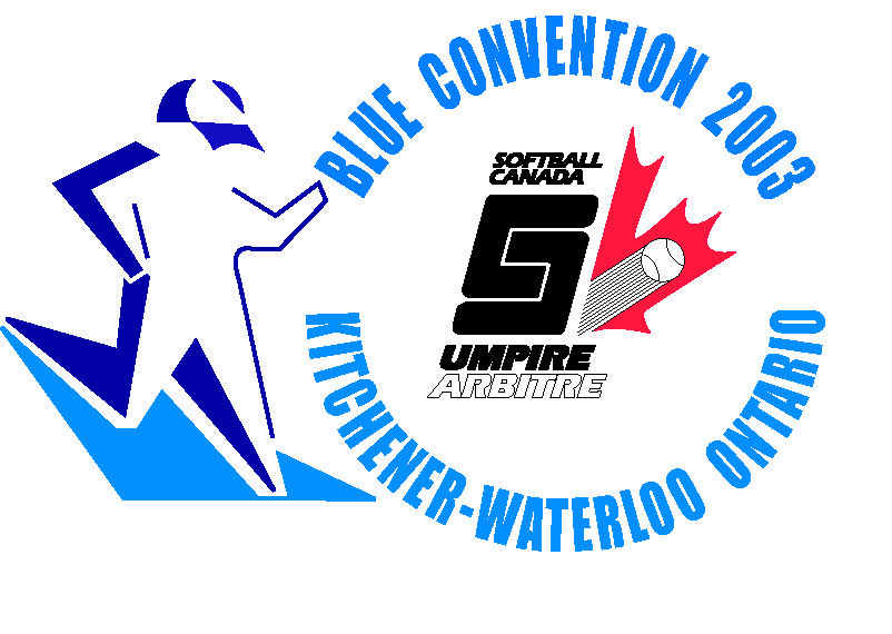 B.C. Waterloo 2003 logo.jpg