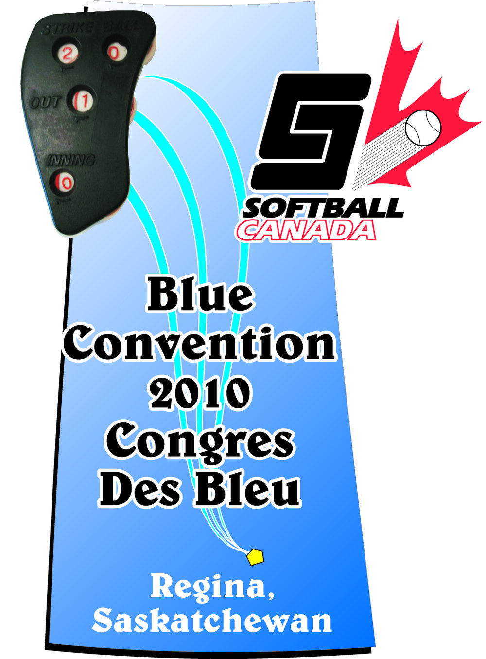 blue convention 1.jpg