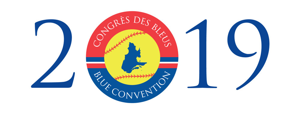 blue-convention-logo-final (1).jpg