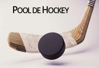 Pool de Hockey 2018-2019 - Le Comité de Développement des Arbitres du Québec vous invite encore une fois cette année à participer au pool de hockey des arbitres. Tous les profits seront remis au Congrès des Bleus. Les pools sont 15$ chacuns et comptent également pour votre contribution annuelle au CDA!Règlements et détails: cliquez iciGrille de sélection: cliquez iciDate limite: 13 octobre 2018 à 23h59 (HNE)Pour inscription: scorriveau@uniktour.com