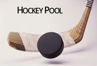 Hockey Pool - The Québec Officials Developing Comittee is pleased to invite you again this year to participate in the annual hockey pool of the umpires.Deadine: October 21, 2017 at 11:59 PMRegistration: scorriveau@uniktour.com
