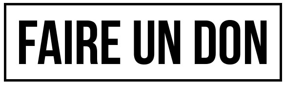 Placement Sport - Faites un don à Placement Sport et votre don sera bonifié jusuq'à un maximum de 240% pour la Bleue!De plus, tous dons de 25$ et plus est éligible à un crédit d'impôt.Lien sécure électronique: https://www.jedonneenligne.org/sportsquebec/PLSP/Formulaire Papier: https://drive.google.com/open?id=0B4AIUTnb4oQSenJnWTQyaTZab2otazU4ZE80Q1diQUhSa0RzNom de fédération: Softball Québec - arbitres BlueQuand votre don sera fait, veuillez nous faire parvenir le numéro de confirmation.Merci!