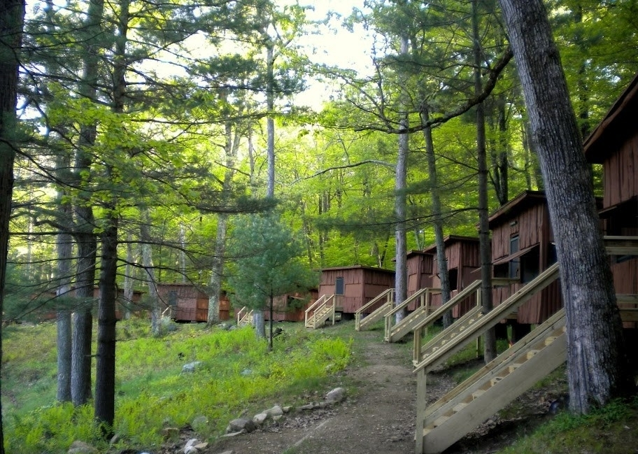 cabin-row2.jpg