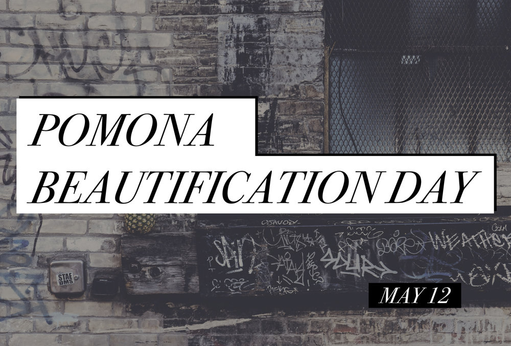 pomonabeautification.sunday.slide.jpg