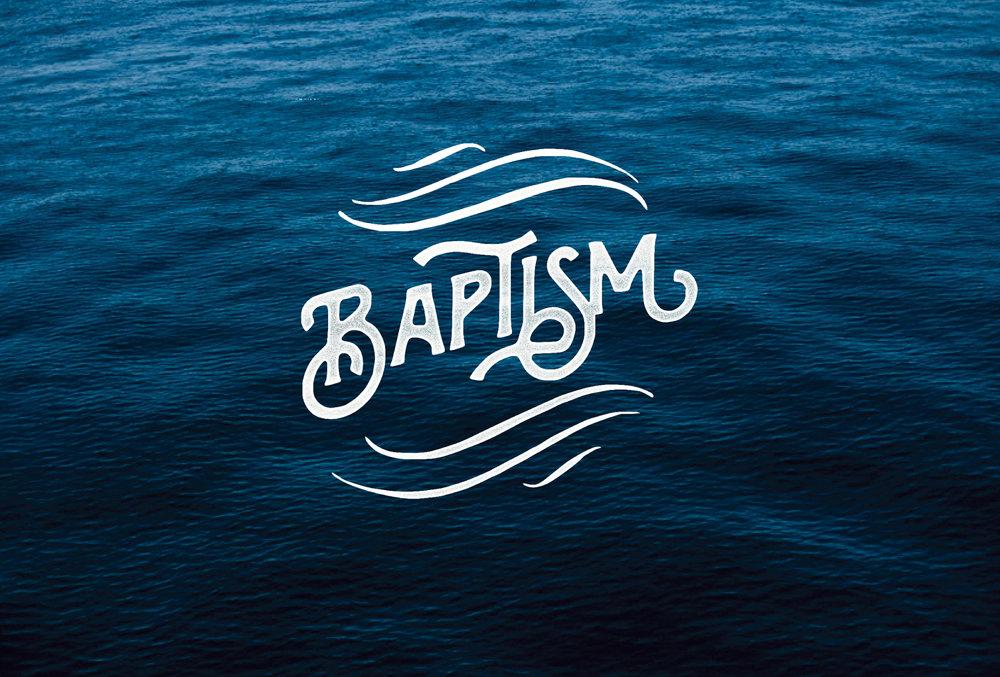 baptism.sunday.slide.jpg