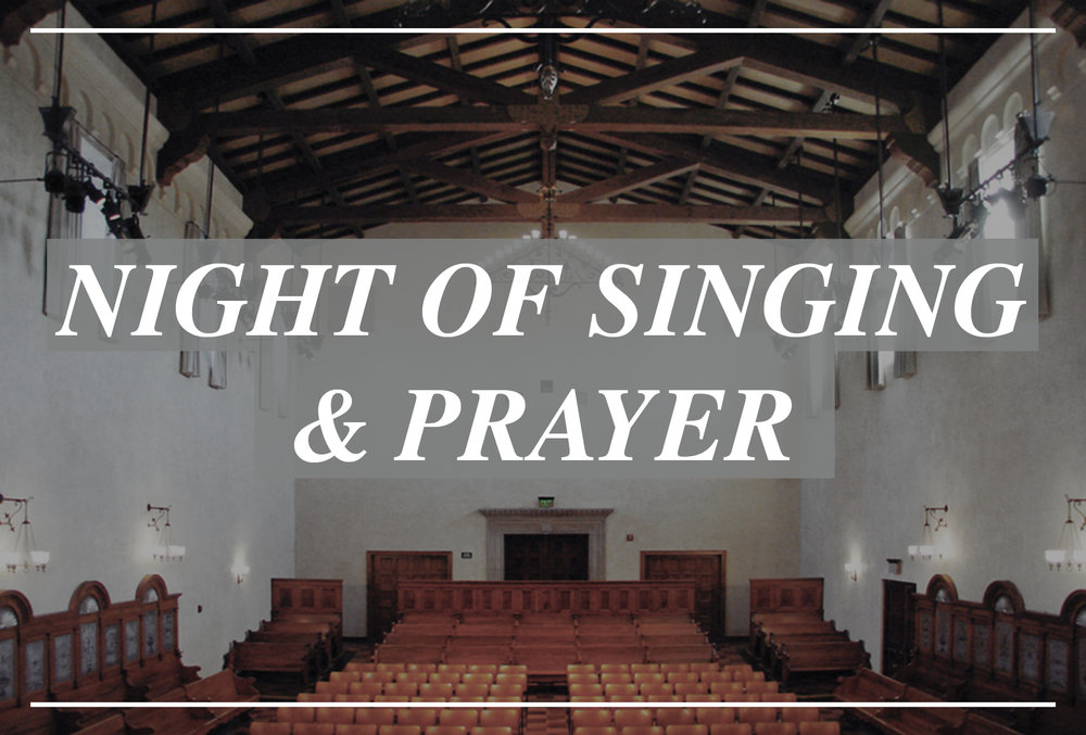 NightOfSingingPrayer (2).jpg